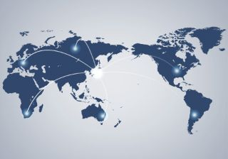 img:Export Business